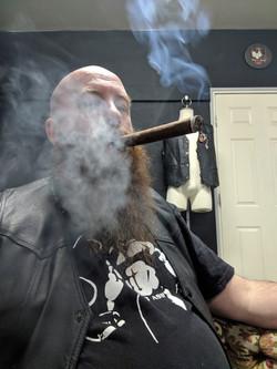 Tobacc&Smoke0248