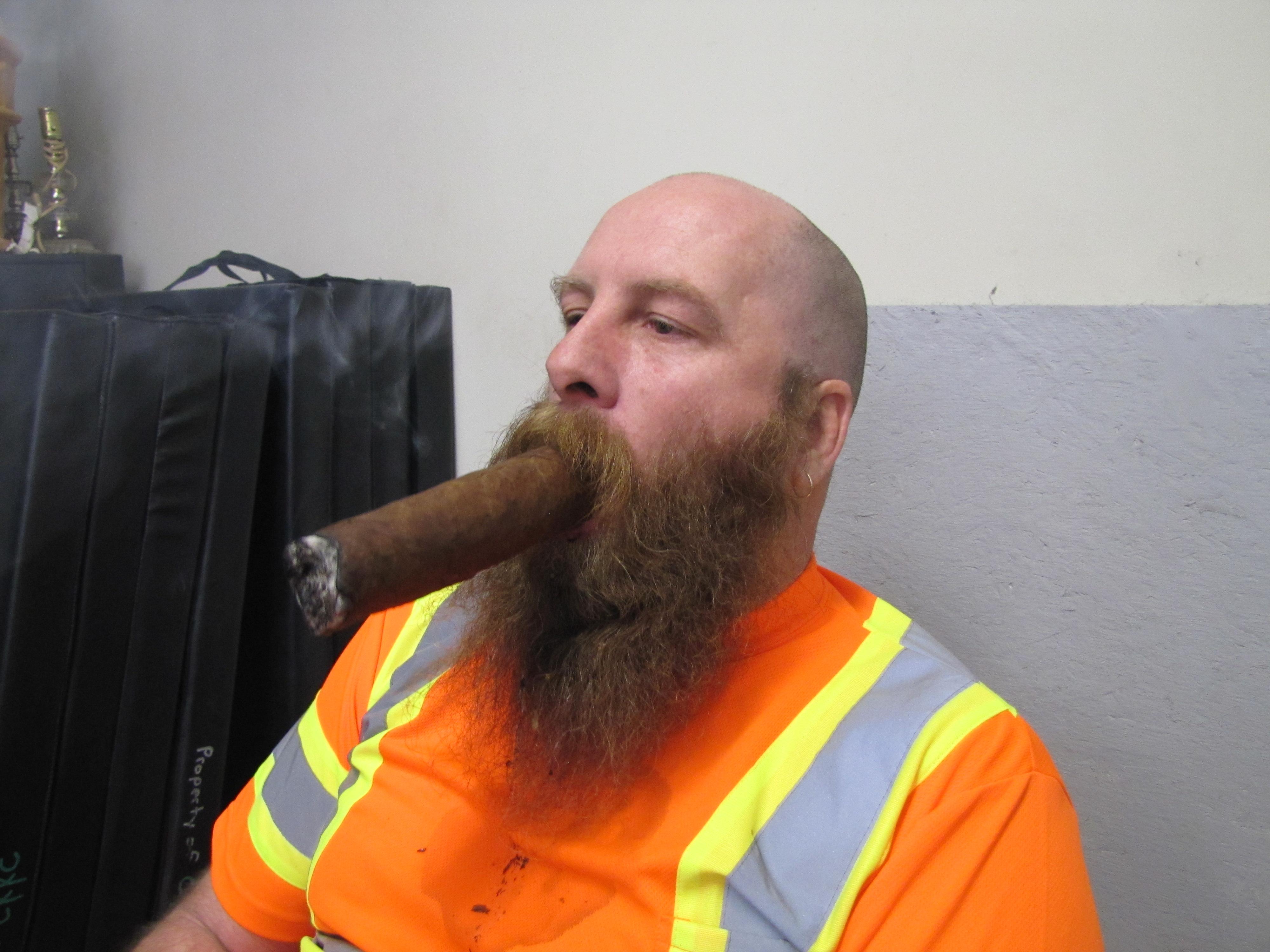 Tobacc&Smoke0311