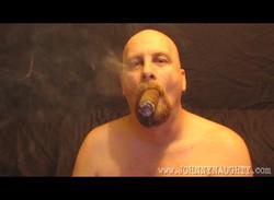 Tobacc&Smoke0153
