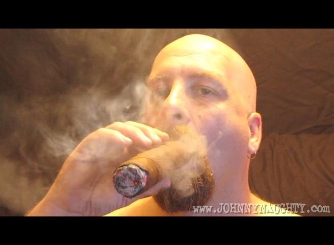 Tobacc&Smoke0158