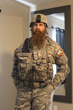 Uniforms035