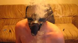 Tobacc&Smoke0070