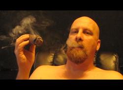 Tobacc&Smoke0012