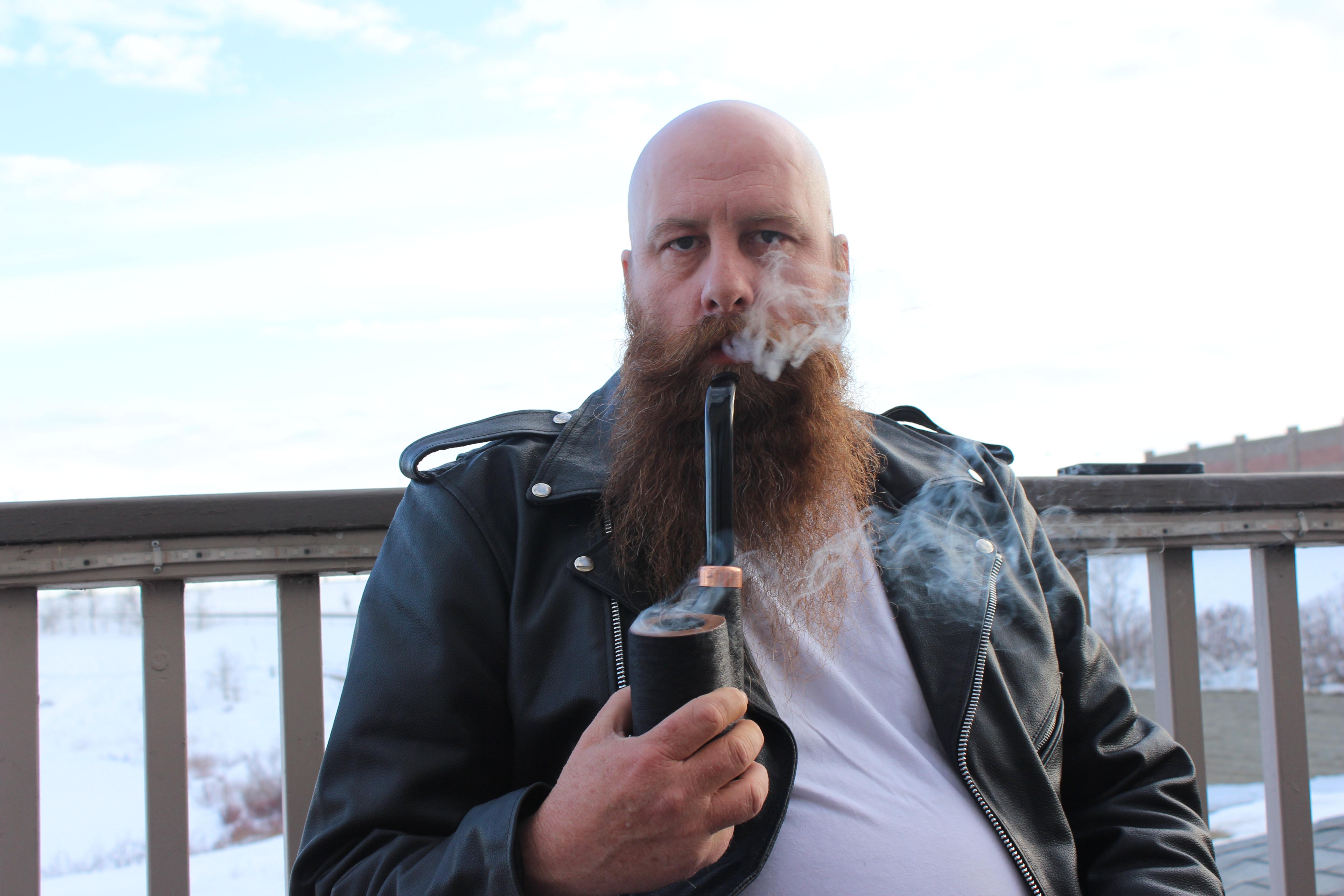 Tobacc&Smoke0288