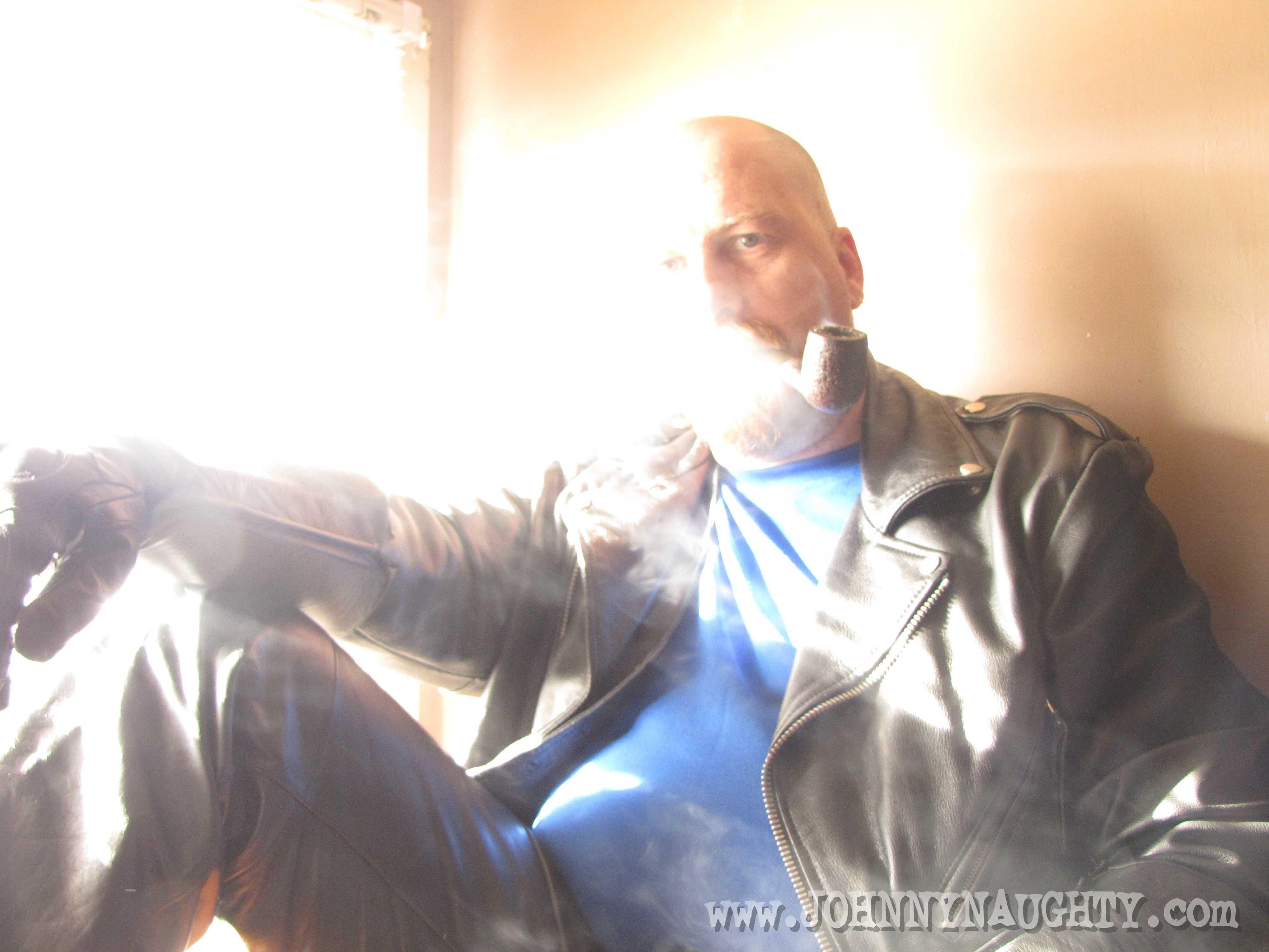 Tobacc&Smoke0184