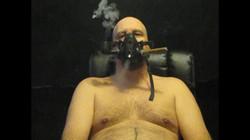 Tobacc&Smoke0061