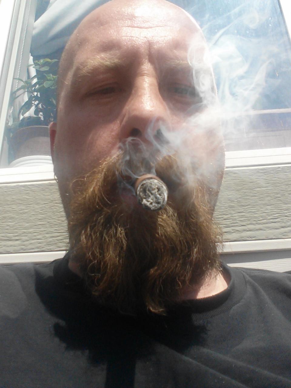 Tobacc&Smoke0088