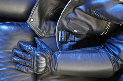 Leather144