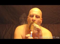 Tobacc&Smoke0149