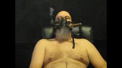 Tobacc&Smoke0062