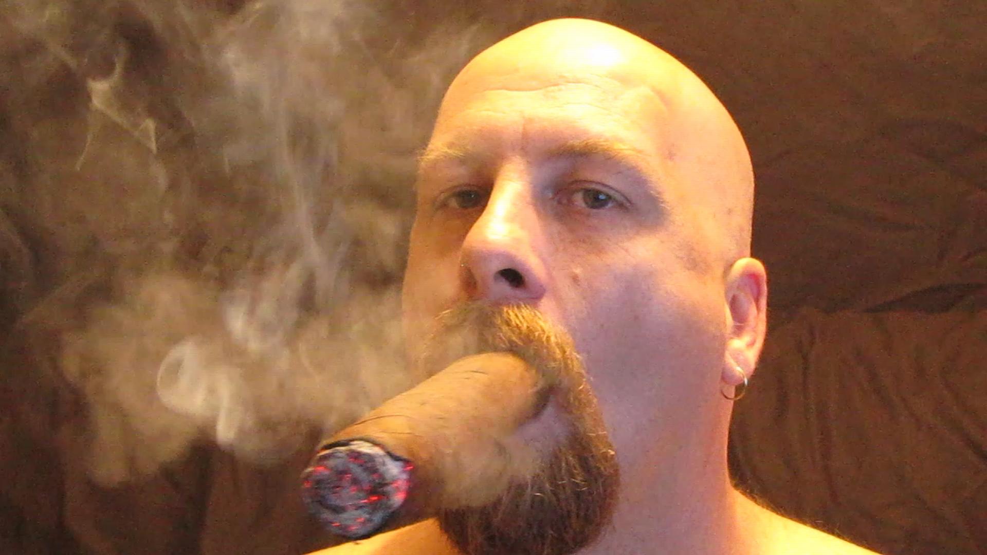 Tobacc&Smoke0048