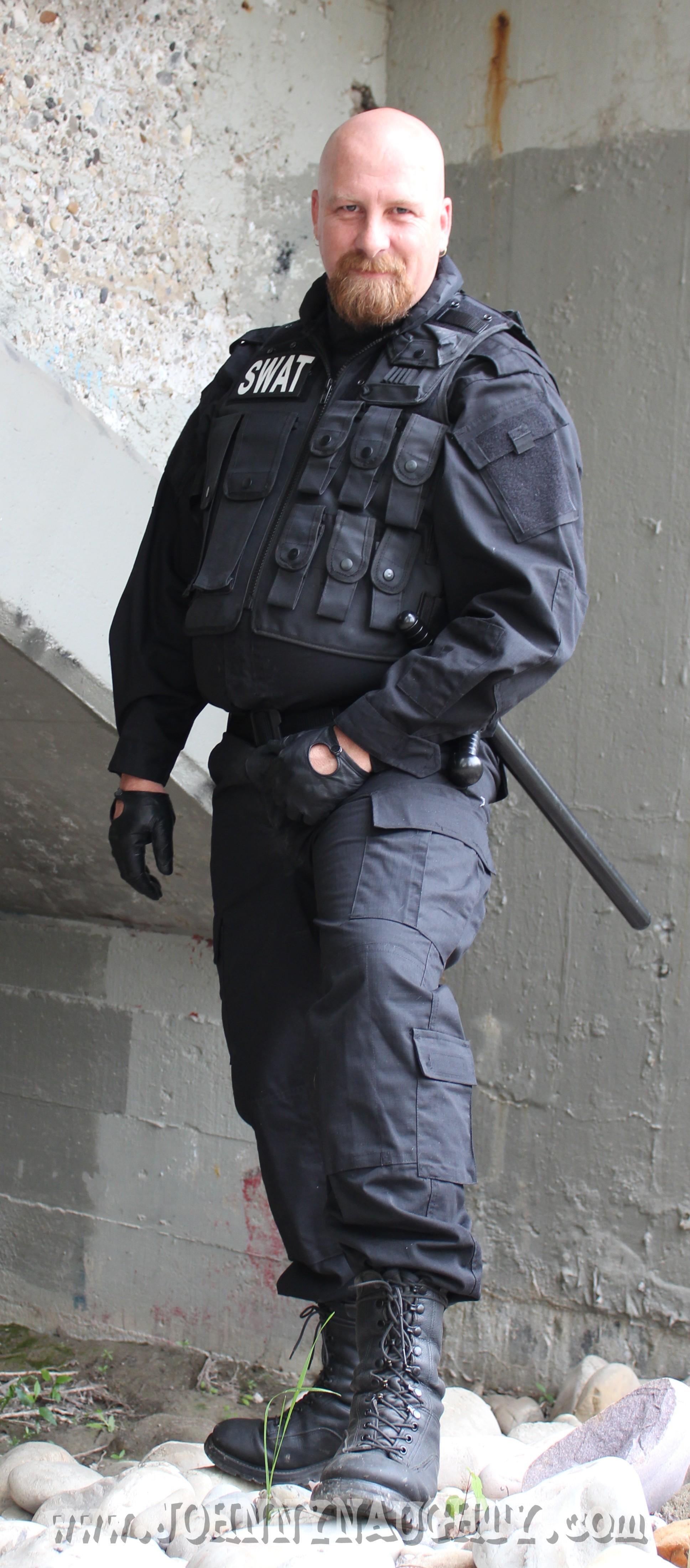 Uniforms022