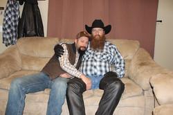Johnny&Jason039
