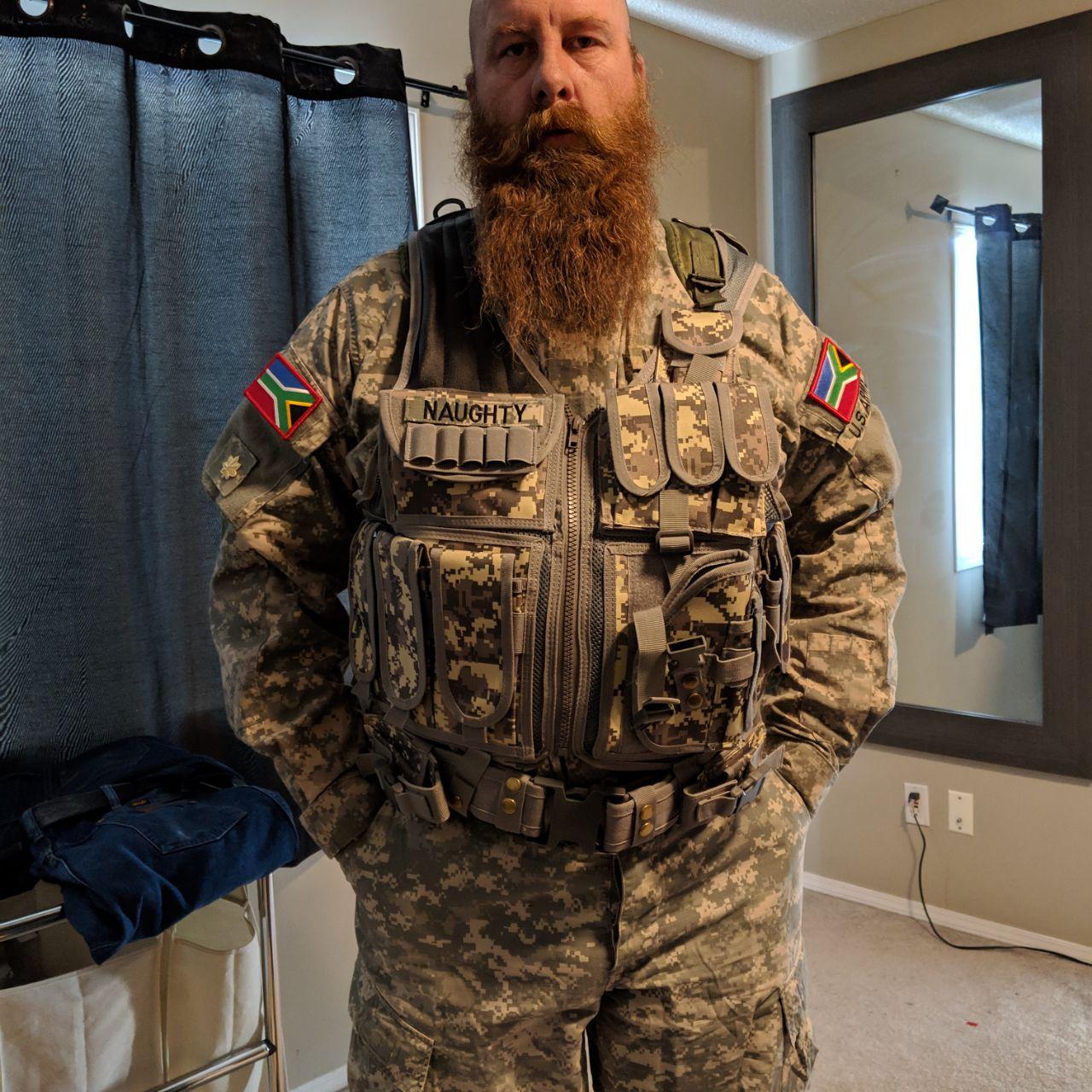 Uniforms050