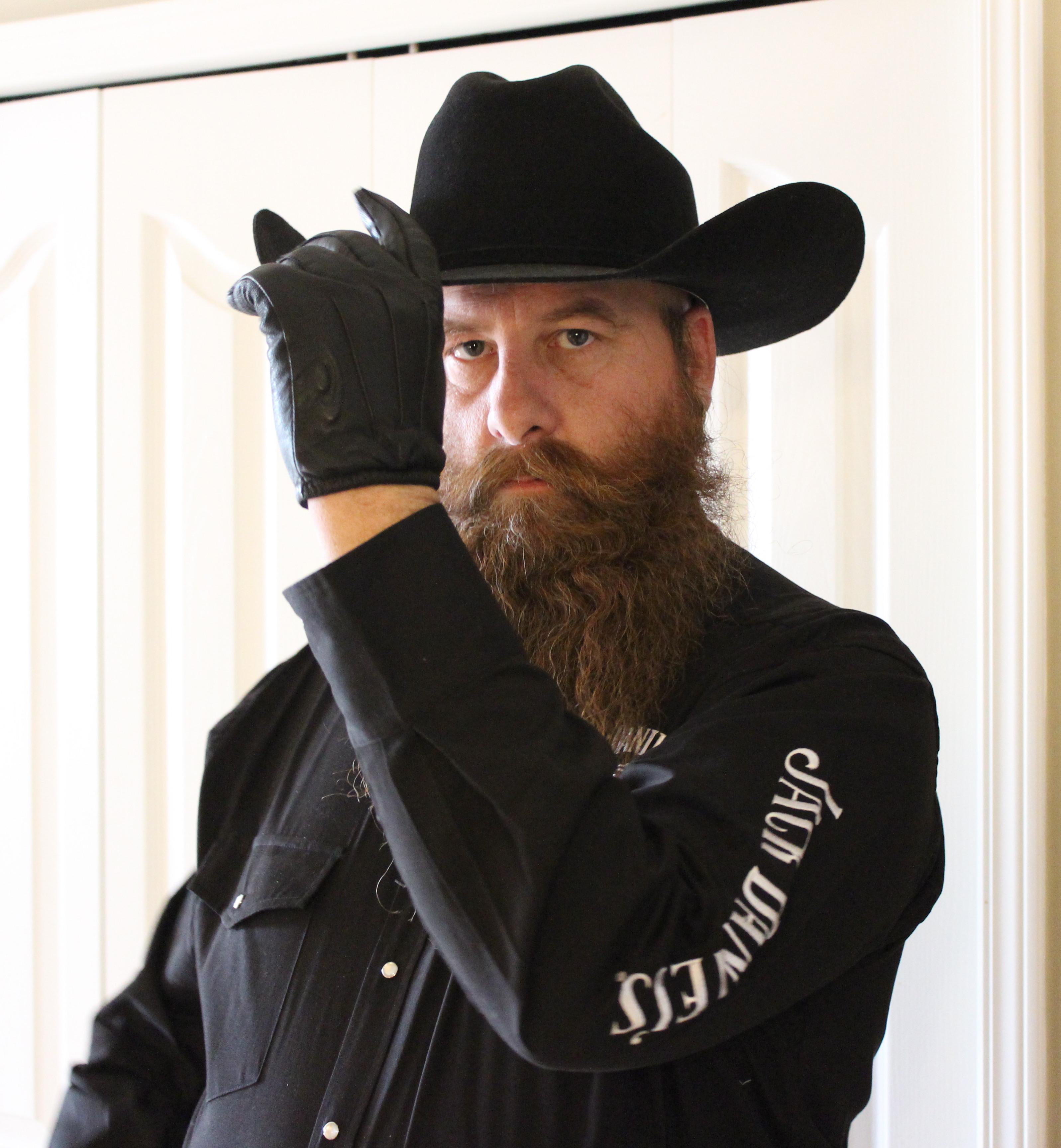CowboyGear087