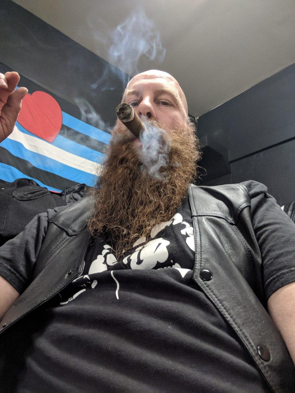 Tobacc&Smoke0251