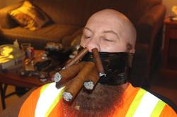 Tobacc&Smoke0223