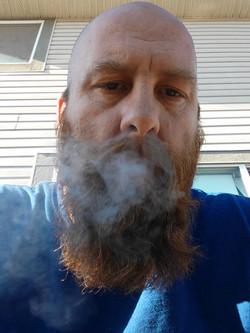 Tobacc&Smoke0094