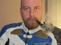 Tobacc&Smoke0197