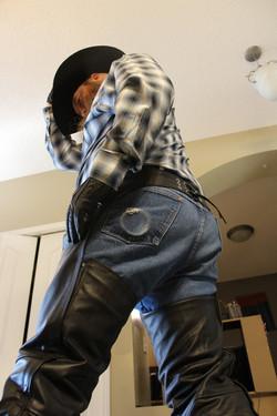 CowboyGear043