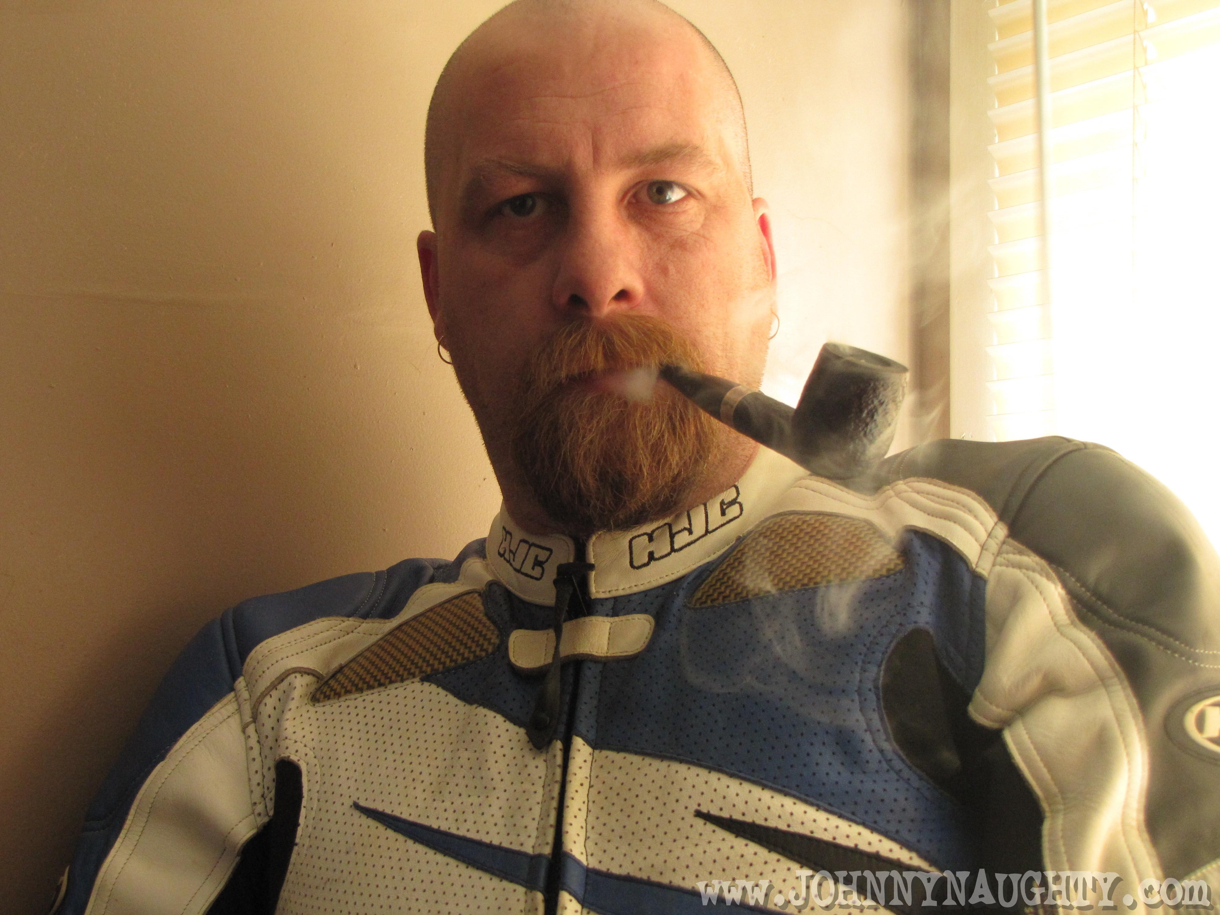 Tobacc&Smoke0196