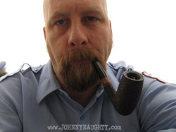 Tobacc&Smoke0039