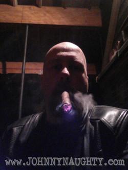 Tobacc&Smoke0025