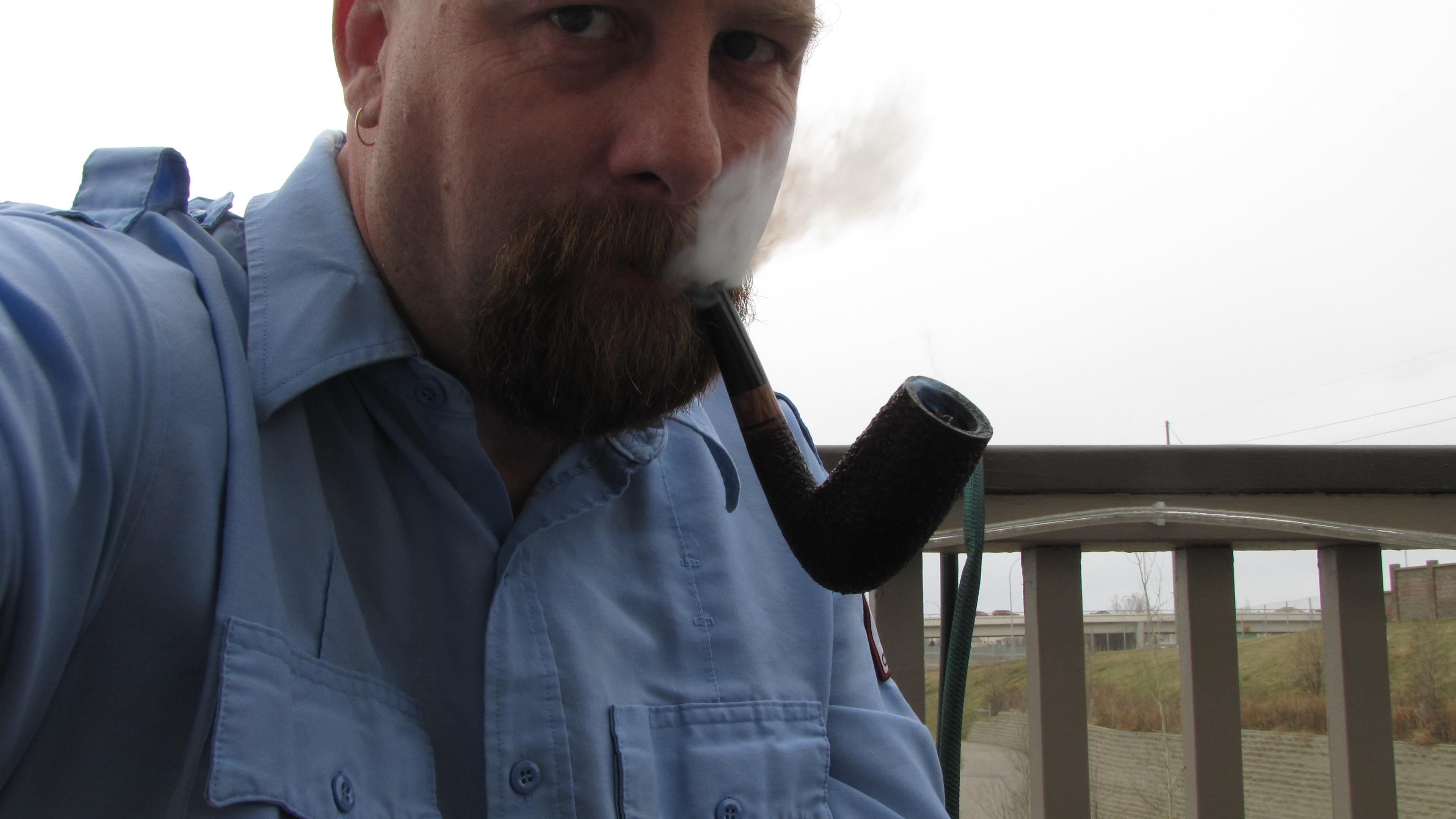 Tobacc&Smoke0037
