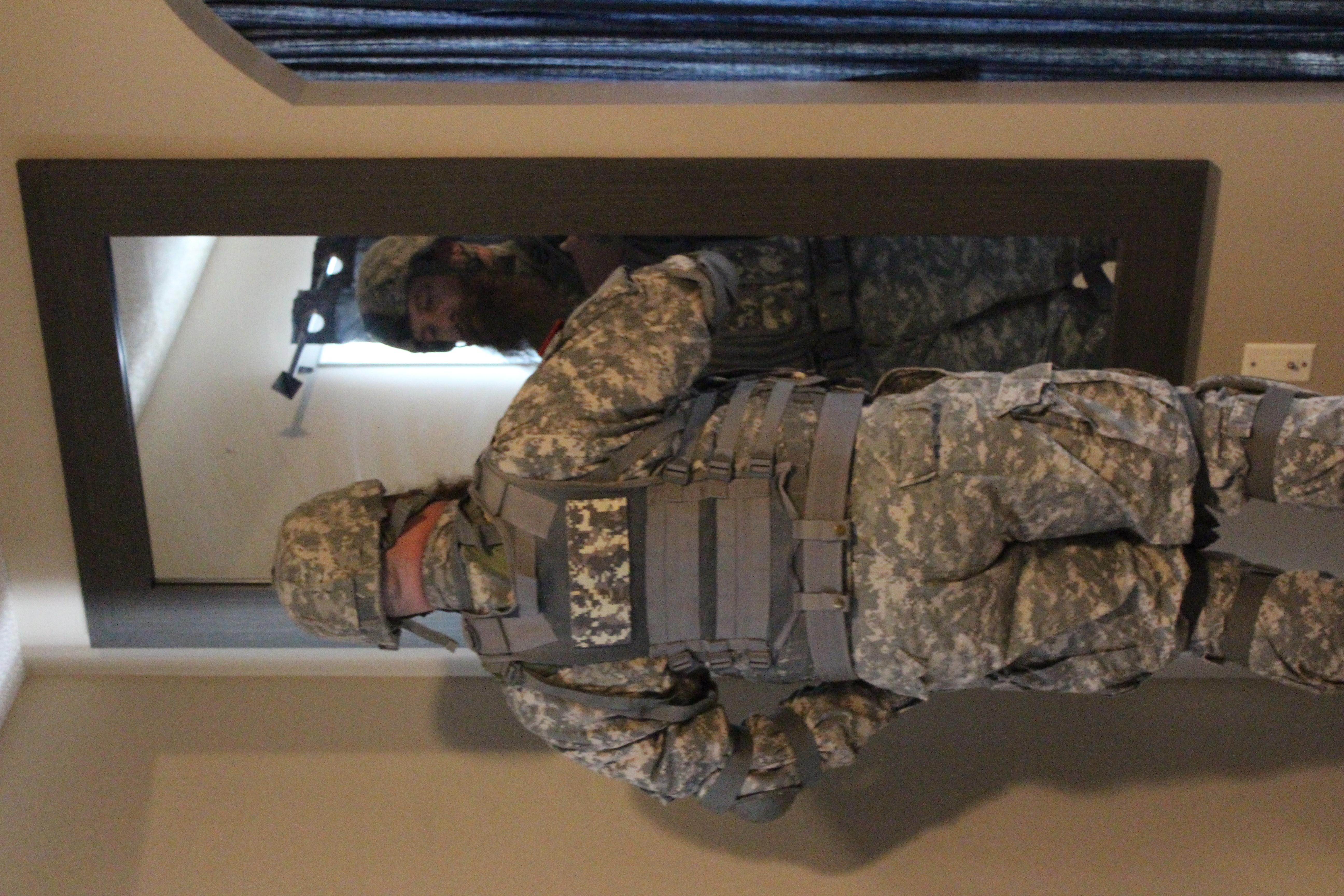 Uniforms036