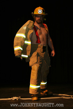 FireFighterGear 029