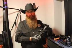 CowboyGear084