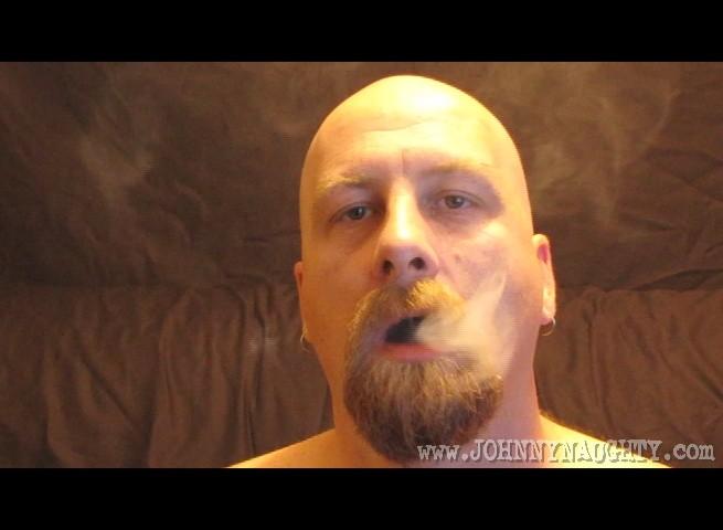 Tobacc&Smoke0156