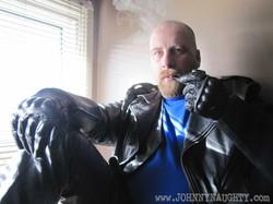 Tobacc&Smoke0186