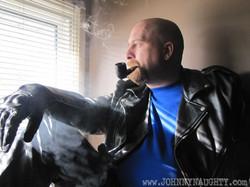 Tobacc&Smoke0187