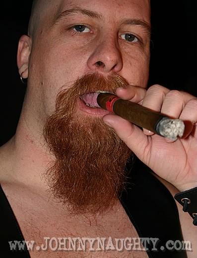 Tobacc&Smoke0183