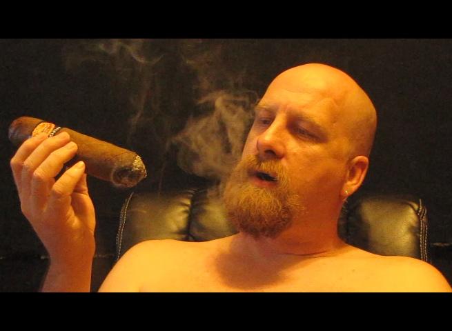 Tobacc&Smoke0011