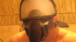 Tobacc&Smoke0069