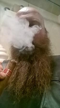 Tobacc&Smoke0226