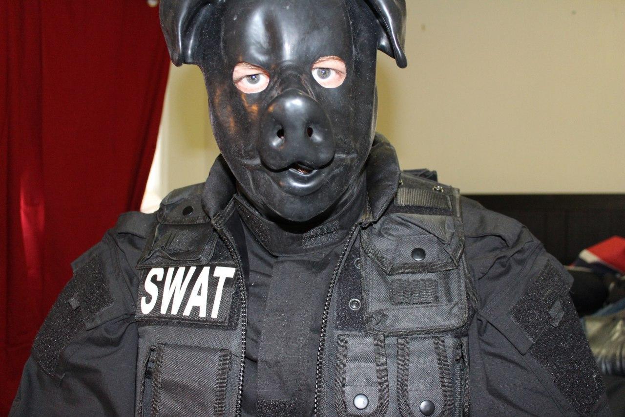 Uniforms028
