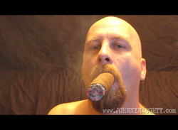 Tobacc&Smoke0154