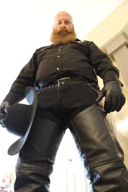 CowboyGear063