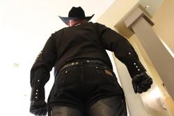 CowboyGear059
