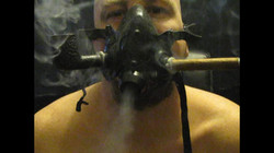 Tobacc&Smoke0065