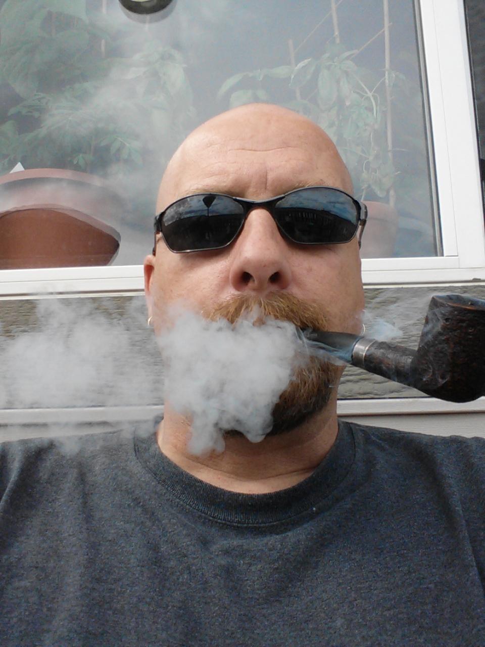 Tobacc&Smoke0016