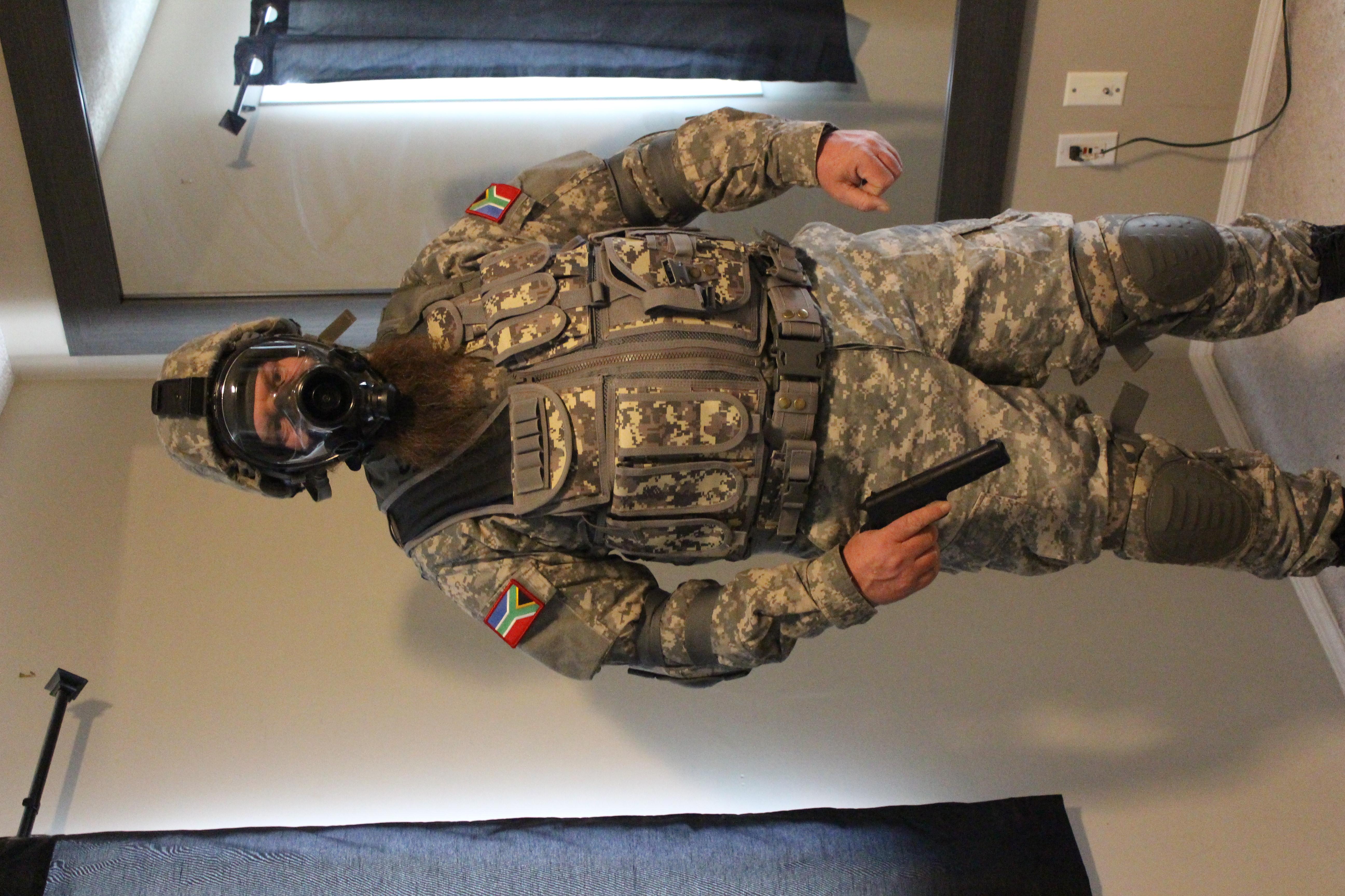 Uniforms042