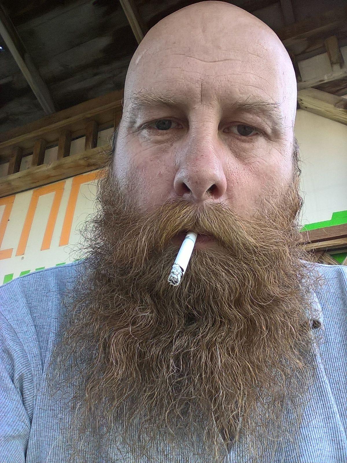 Tobacc&Smoke0211