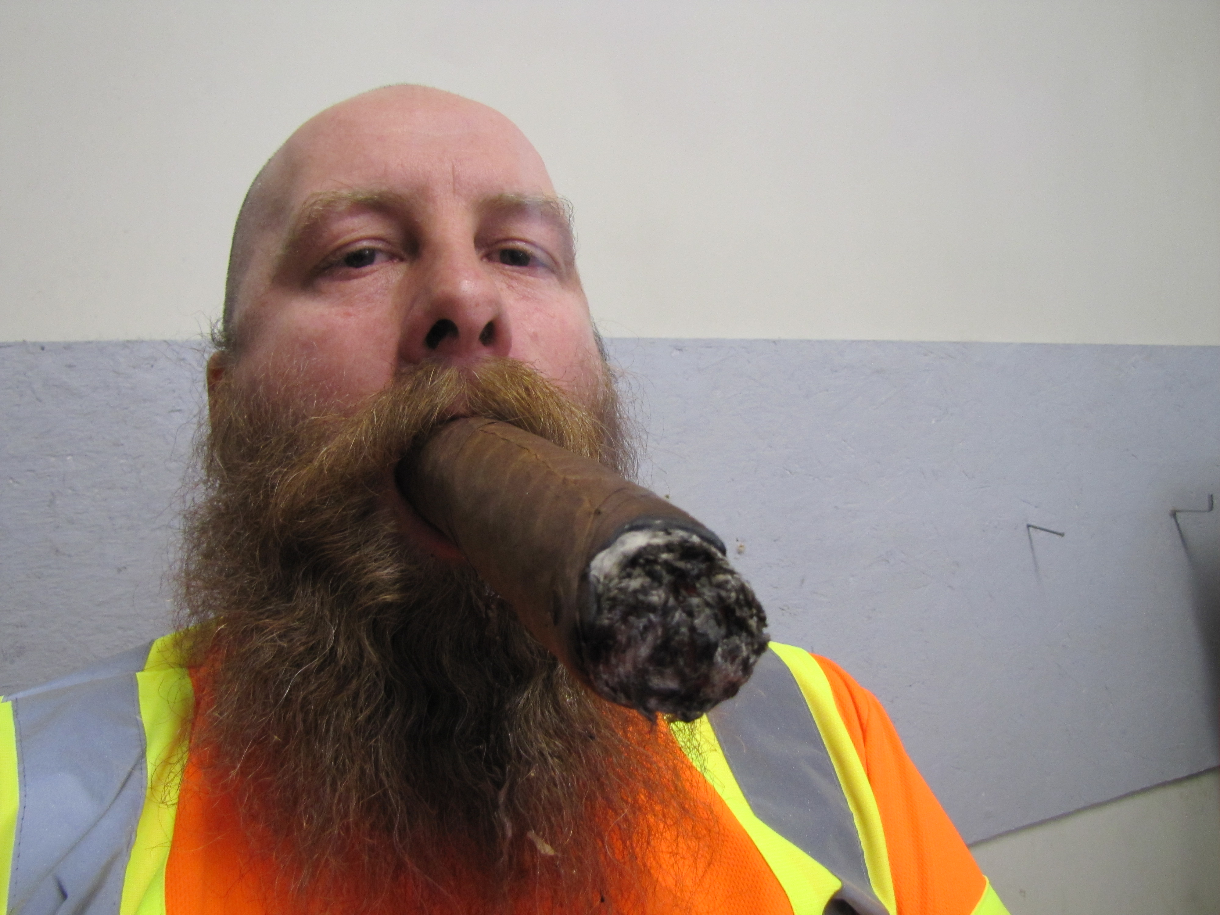 Tobacc&Smoke0316