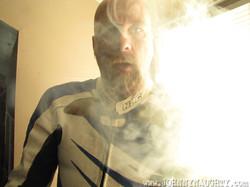 Tobacc&Smoke0192