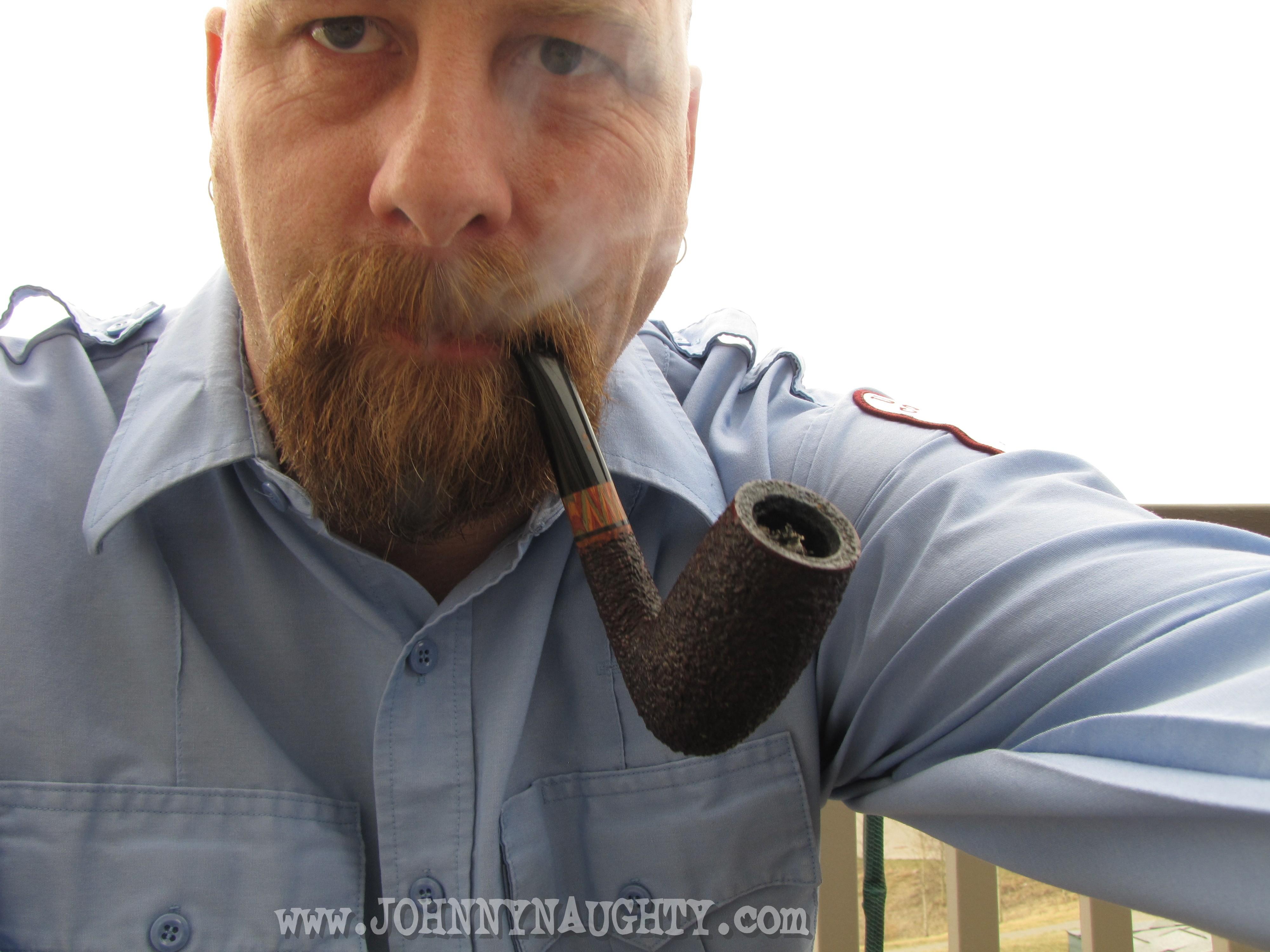 Tobacc&Smoke0041