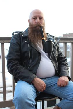 Tobacc&Smoke0284